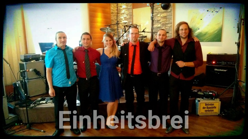 rockige Hochzeitsparty Fischerwirt  Graz Steiermark Hochzeitsband Galaband Partyband Liveband [einheits_brei]