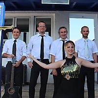 Clubgig Aldiana Kreta_1