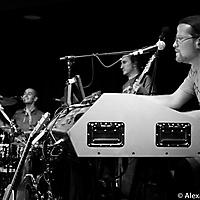 Party-Konzert Moxx 2015_100