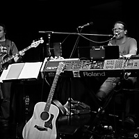 Party-Konzert Moxx 2015_101