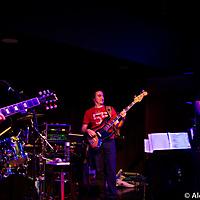 Party-Konzert Moxx 2015_103