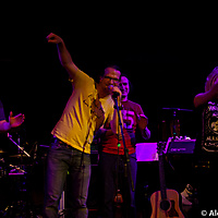 Party-Konzert Moxx 2015_10