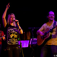 Party-Konzert Moxx 2015_1