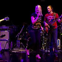 Party-Konzert Moxx 2015_21