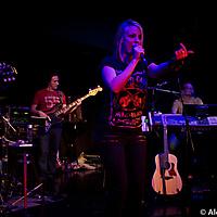 Party-Konzert Moxx 2015_25
