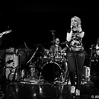 Party-Konzert Moxx 2015_27