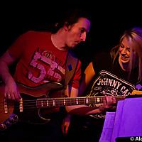 Party-Konzert Moxx 2015_29