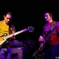 Party-Konzert Moxx 2015_2