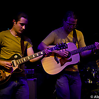 Party-Konzert Moxx 2015_34