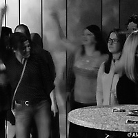 Party-Konzert Moxx 2015_35