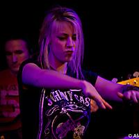 Party-Konzert Moxx 2015_37