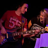 Party-Konzert Moxx 2015_39