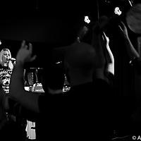 Party-Konzert Moxx 2015_3