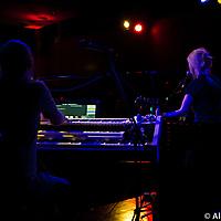 Party-Konzert Moxx 2015_44
