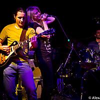 Party-Konzert Moxx 2015_4