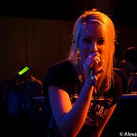 Party-Konzert Moxx 2015_52