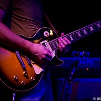 Party-Konzert Moxx 2015_56