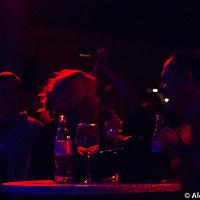 Party-Konzert Moxx 2015_58