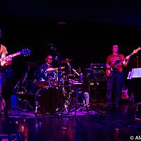 Party-Konzert Moxx 2015_59