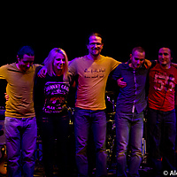 Party-Konzert Moxx 2015_5
