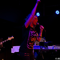 Party-Konzert Moxx 2015_60