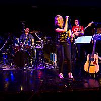 Party-Konzert Moxx 2015_64