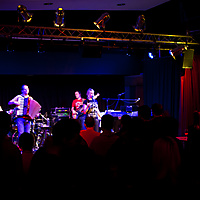 Party-Konzert Moxx 2015_69