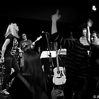 Party-Konzert Moxx 2015_6