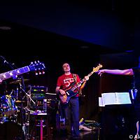 Party-Konzert Moxx 2015_72