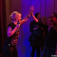Party-Konzert Moxx 2015_73