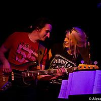 Party-Konzert Moxx 2015_75