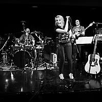 Party-Konzert Moxx 2015_77