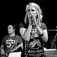 Party-Konzert Moxx 2015_78