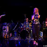 Party-Konzert Moxx 2015_79