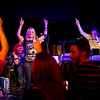 Party-Konzert Moxx 2015_7
