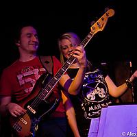 Party-Konzert Moxx 2015_81