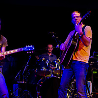 Party-Konzert Moxx 2015_83