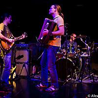 Party-Konzert Moxx 2015_88