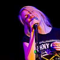 Party-Konzert Moxx 2015_89