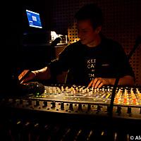 Party-Konzert Moxx 2015_8