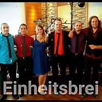 einheits_brei Rock-Pop-Partycoverbasnd_1
