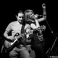 Coverband «einheitsbrei» Livekonzert  Moxx Graz Steiermark Moxx 2015_11