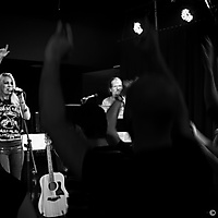 Coverband «einheitsbrei» Livekonzert  Moxx Graz Steiermark Moxx 2015_14
