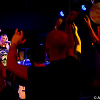 Coverband «einheitsbrei» Livekonzert  Moxx Graz Steiermark Moxx 2015_20