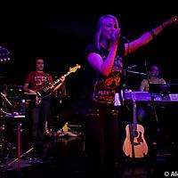 Coverband «einheitsbrei» Livekonzert  Moxx Graz Steiermark Moxx 2015_24