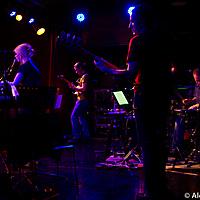 Coverband «einheitsbrei» Livekonzert  Moxx Graz Steiermark Moxx 2015_30