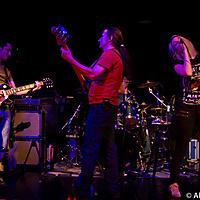 Coverband «einheitsbrei» Livekonzert  Moxx Graz Steiermark Moxx 2015_41
