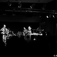 Coverband «einheitsbrei» Livekonzert  Moxx Graz Steiermark Moxx 2015_46
