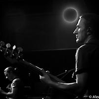 Coverband «einheitsbrei» Livekonzert  Moxx Graz Steiermark Moxx 2015_51