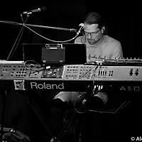 Coverband «einheitsbrei» Livekonzert  Moxx Graz Steiermark Moxx 2015_54